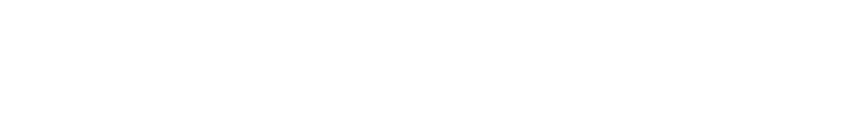 Sabrina Byrnes Photography Logo